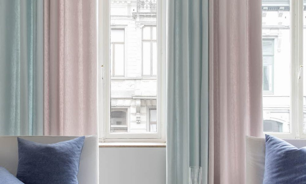 hometown_curtains
